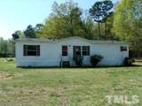 292 Harris Jones Road - Photo 1