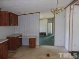 292 Harris Jones Road - Photo 9
