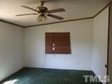 292 Harris Jones Road - Photo 10
