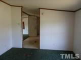 292 Harris Jones Road - Photo 11
