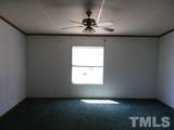 292 Harris Jones Road - Photo 12