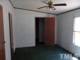 292 Harris Jones Road - Photo 13