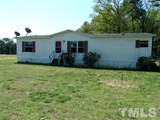 292 Harris Jones Road - Photo 2