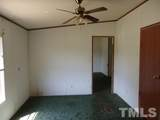 292 Harris Jones Road - Photo 14
