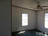 292 Harris Jones Road - Photo 15