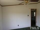 292 Harris Jones Road - Photo 16
