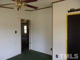 292 Harris Jones Road - Photo 17
