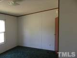292 Harris Jones Road - Photo 18