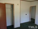 292 Harris Jones Road - Photo 19