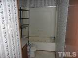 292 Harris Jones Road - Photo 21