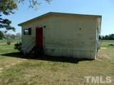 292 Harris Jones Road - Photo 5