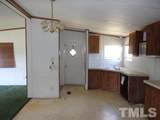 292 Harris Jones Road - Photo 8