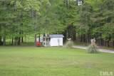 1050 Lake Lodge Road - Photo 28