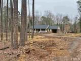 6600 Pleasant Pines Drive - Photo 1