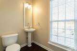 5525 Golden Arrow Lane - Photo 17