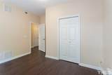 5525 Golden Arrow Lane - Photo 20