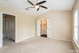 5525 Golden Arrow Lane - Photo 23