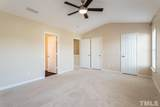 5525 Golden Arrow Lane - Photo 28