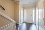 5525 Golden Arrow Lane - Photo 4
