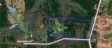 1502 Doc Nichols Road - Photo 5