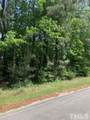 0 Pecan Lane - Photo 6