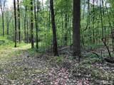 Lot 8 Preservation Forest Lane - Photo 8