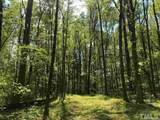 Lot 8 Preservation Forest Lane - Photo 9