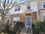 14411 Hamletville Street - Photo 1