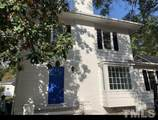 408 Fountain Place - Photo 1