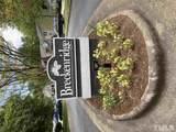 5 Hartford Court - Photo 1