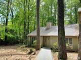 119 Gristmill Lane - Photo 1