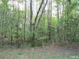 Lot 44 Running Deer Path - Photo 5