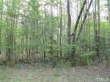 Lot 44 Running Deer Path - Photo 7