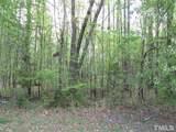 Lot 44 Running Deer Path - Photo 8