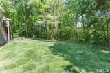 4121 Settlement Drive - Photo 3