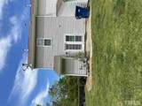 2239 Walnut Ridge - Photo 12