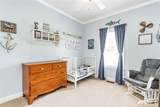 15 Meadow View Court - Photo 10