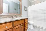 15 Meadow View Court - Photo 12
