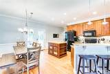 15 Meadow View Court - Photo 6