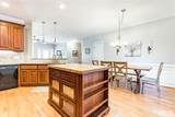 15 Meadow View Court - Photo 7