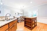 15 Meadow View Court - Photo 8