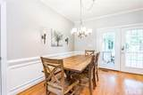 15 Meadow View Court - Photo 9