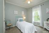 465 Meadow Branch Road - Photo 17