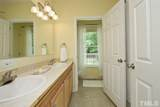 465 Meadow Branch Road - Photo 18