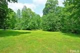 465 Meadow Branch Road - Photo 27