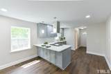 3606 Dearborn Drive - Photo 10