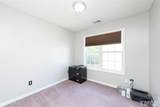 4440 Valley Cove Court - Photo 13