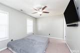 4440 Valley Cove Court - Photo 15