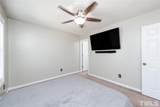 4440 Valley Cove Court - Photo 16