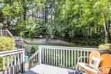 227 Harbor Creek Drive - Photo 25
